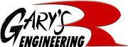 Gary Engineering Service Photos