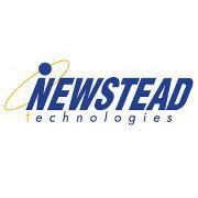 Newstead Technologies Pte Ltd Photos
