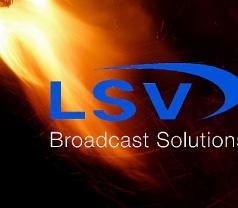 L S V Enterprise Pte Ltd Photos