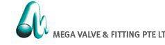 Mega Valve & Fitting Pte Ltd Photos