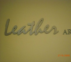 Leather Ark Photos