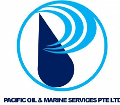 Pacific Oil & Marine Services Pte Ltd Photos
