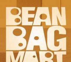 Bean Bag Mart Photos