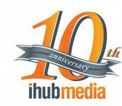 Ihub Media Pte Ltd Photos