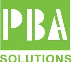 Pba Solutions Pte Ltd Photos