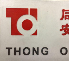 Thong On Industries Pte Ltd Photos