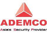 Ademco Security Pte Ltd Photos