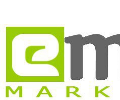 Emark Marketing Pte Ltd Photos