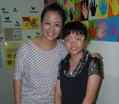 Lizbox Education Centre Photos