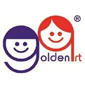 Golden Art Printing Pte Ltd Photos