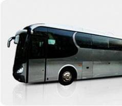 B & W Bus Transport Service Photos