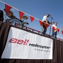 Bell Helicopter Asia Pte Ltd (Bell Helicopher Asia)