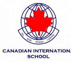 Canadian International School Pte Ltd Photos