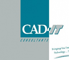 Cad-it Consultants (Asia) Pte Ltd Photos