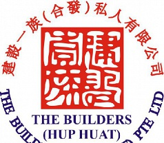 Ng Huat Construction Pte Ltd Photos