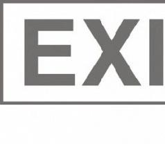 Exit Design Photos