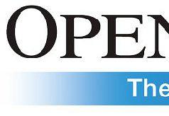 Open Text (Asia) Pte Ltd Photos