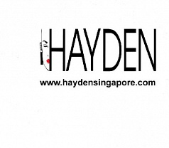 Hayden Boutique Photos