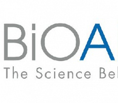 Bioapex International Pte Ltd Photos
