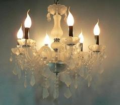 Glamour House Lighting Pte Ltd Photos