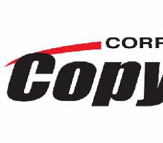 Copyprinter Pte Ltd Photos