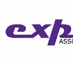 Expo Associates Pte Ltd Photos