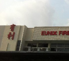 Eunix Fire Protection Pte Ltd Photos