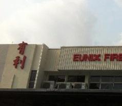 Eunix Fire Protection Pte Ltd Photos