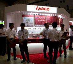Avago Technologies Limited Photos
