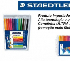 Staedtler (S) Pte Ltd Photos
