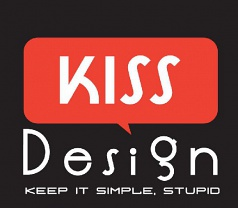 Kiss Design Pte Ltd Photos