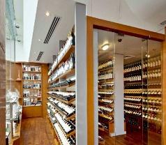 The Oaks Cellars Pte Ltd Photos