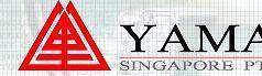 Yamari Singapore Pte Ltd Photos