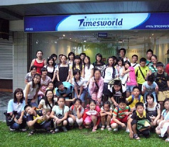 Timesworld Travel & Educational Tours Pte Ltd Photos