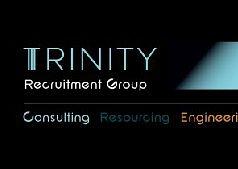 Trinity Recruitment Consultant Pte Ltd Photos