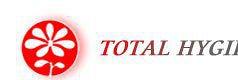 Total Hygiene Products & Services Pte Ltd Photos