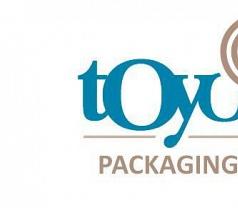 Toyo Packaging Industries Pte Ltd Photos