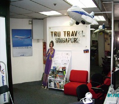 Tru Travel Singapore Photos