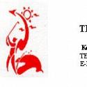 Travelgolf & Leisure Services Pte Ltd (Keppel Club)