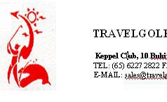 Travelgolf & Leisure Services Pte Ltd Photos