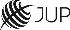 Jupiter Global Marketing Pte Ltd Photos