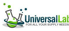 Universal Laboratory Supplies Photos