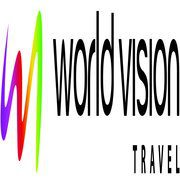 World Vision Travel Pte Ltd Photos