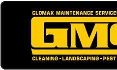 Glomax Maintenance Services Pte Ltd Photos
