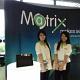 Matrix Cellular Pte Ltd (Inno Centre)