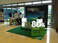 Matrix Cellular Pte Ltd Photos