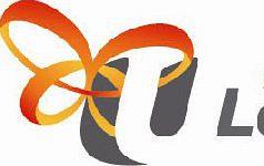 Ntuc Learninghub Pte Ltd Photos