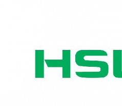 Hsl Constructor Pte Ltd Photos
