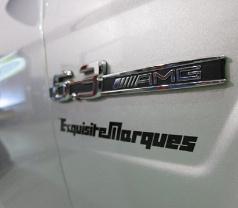 Exquisite Marques Pte Ltd Photos