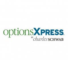 Optionsxpress Singapore Pte Ltd Photos